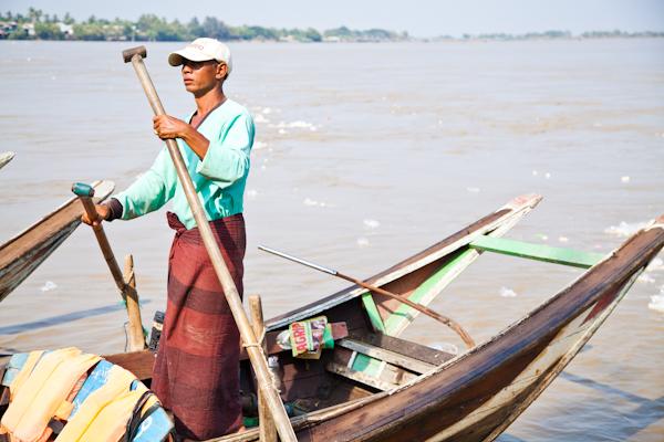 Myanmar-0914.jpg