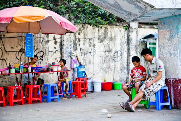 Myanmar-1108.jpg