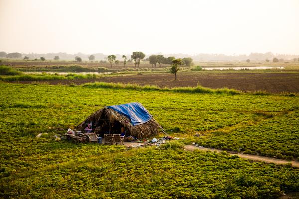 Myanmar-1317.jpg