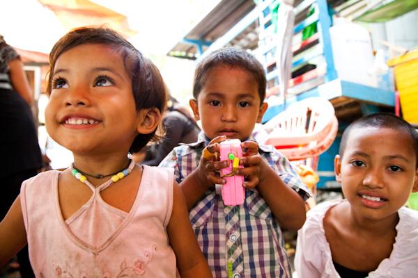 Myanmar-1273.jpg