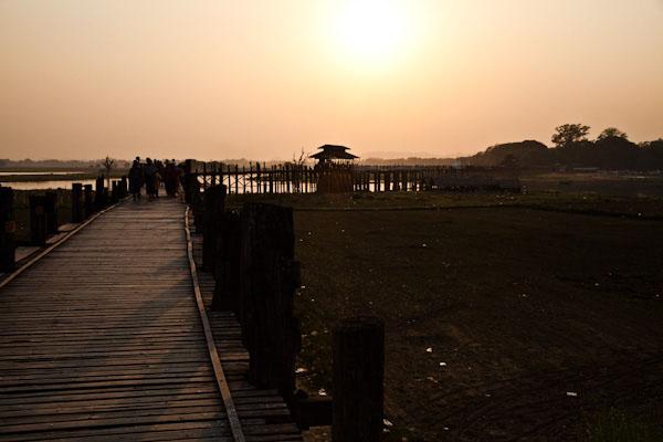 Myanmar-1339.jpg