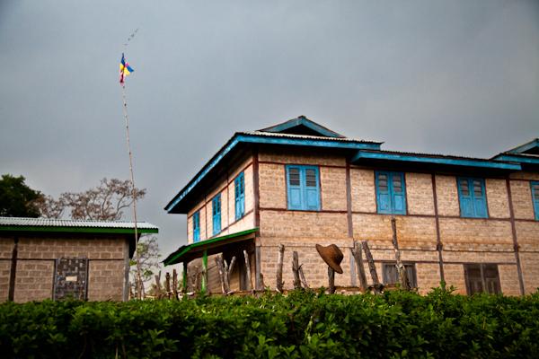 Myanmar-1465.jpg