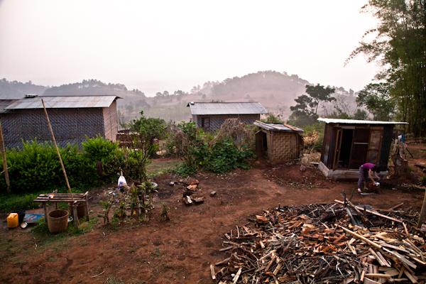 Myanmar-1514.jpg