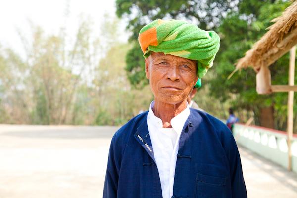 Myanmar-1547.jpg
