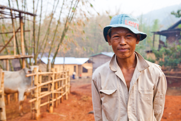 Myanmar-1624.jpg