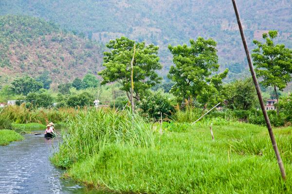 Myanmar-1763.jpg