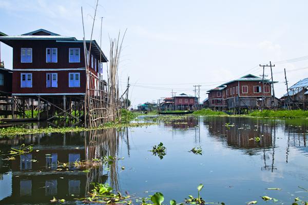 Myanmar-1811.jpg