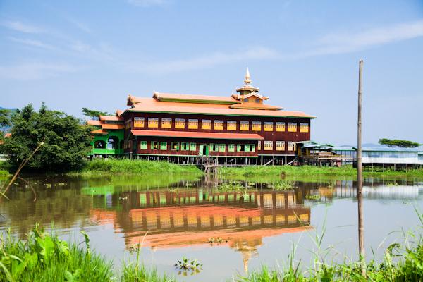 Myanmar-1829.jpg