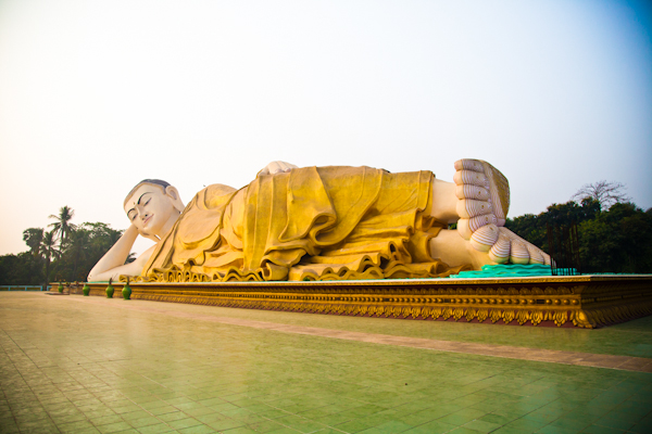 Myanmar-1832.jpg
