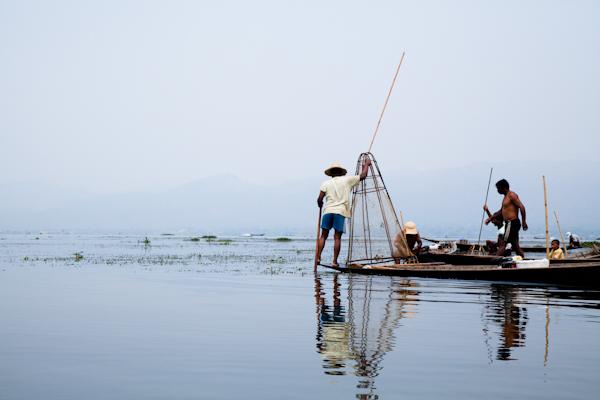 Myanmar-1796.jpg