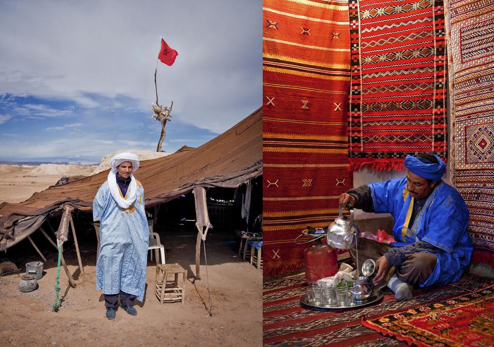 32358-1653297-2010_02_15_2010_02_19_Morocco-17.jpg