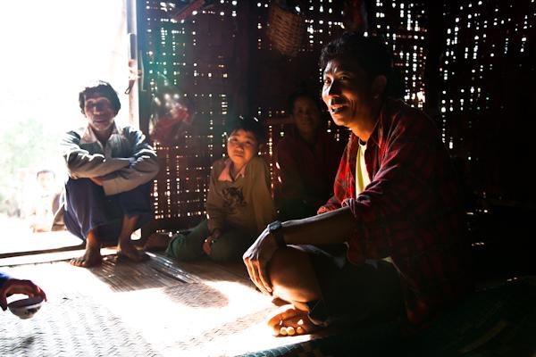 Myanmar-1477.jpg