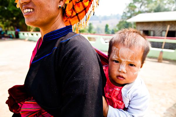 Myanmar-1553.jpg