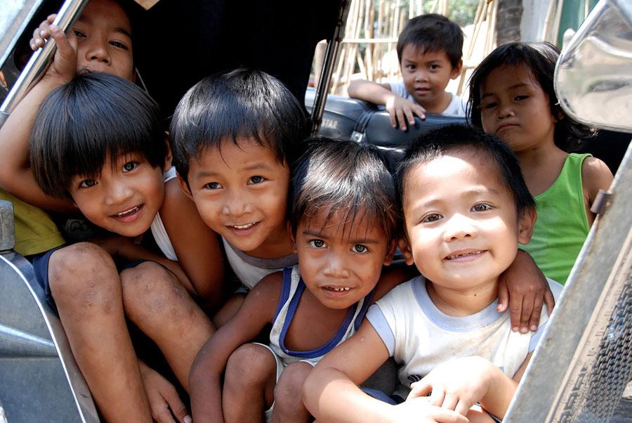 Urban Pixxels_Philippines.jpg