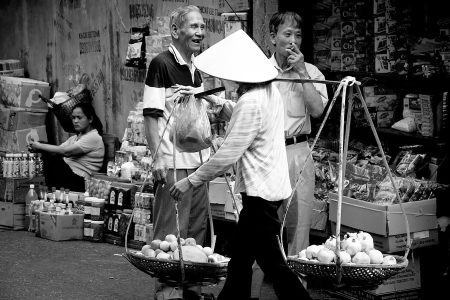 urbanpixxels_vietnam.jpg