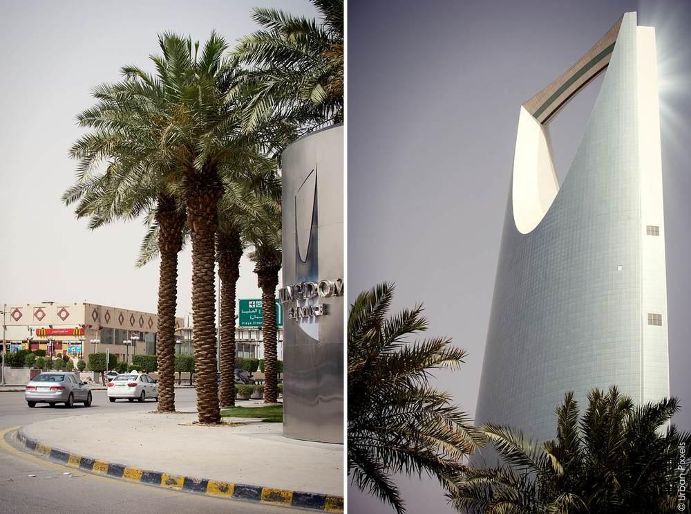 Riyadh2.jpg