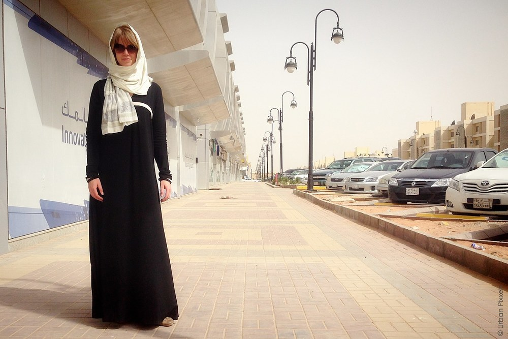 Riyadh3.jpg