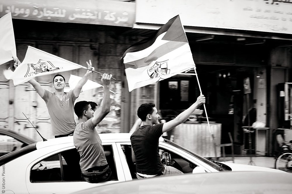 Celebrating-Palestinians-in-Nablus.jpg