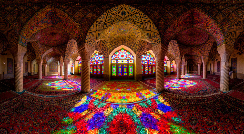 Nasir-almulk-mosque - located in Shiraz.jpg