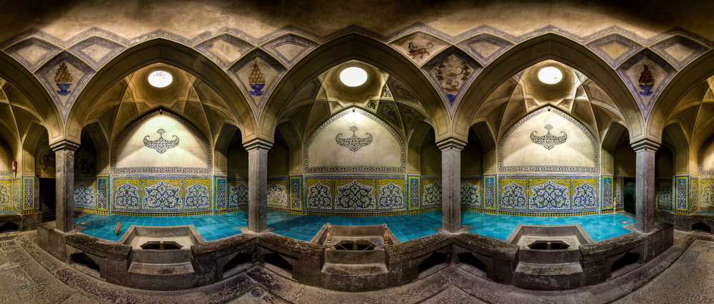 Aliqoliagha-bath- Located in Isfahan.jpg