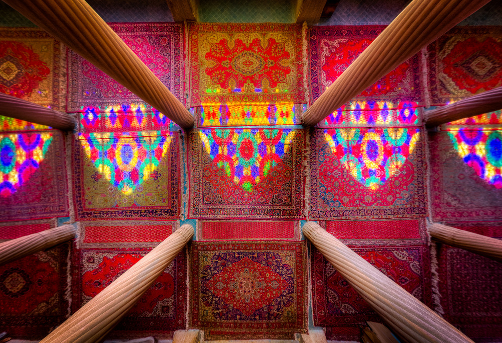 columns - carpets and light - nasir al-mulk - shiraz.jpg