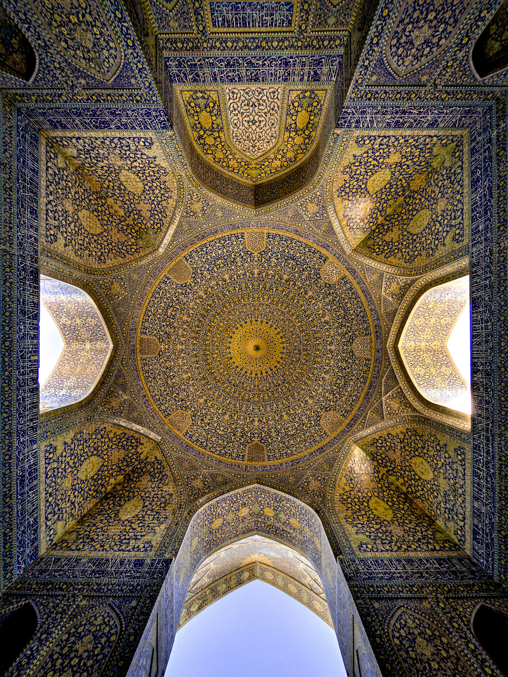 Shah(Emam ) Mosque x-Isfahan.jpg