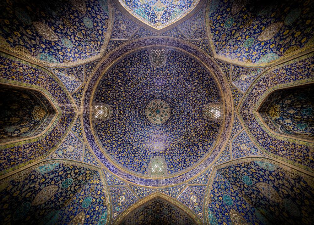 Shah-Emam-mosque- Isfahan.jpg
