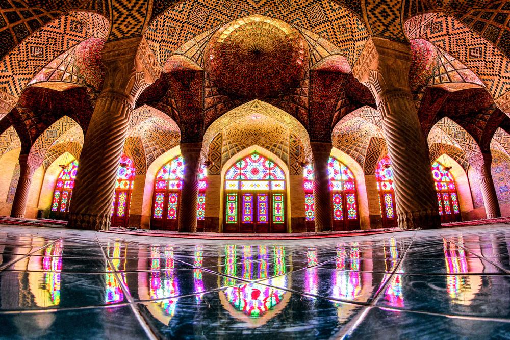 Nasir Al-Mulk - Fisheye.jpg