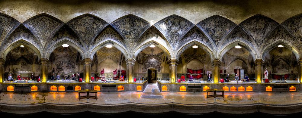 Vakil bath - Shiraz.jpg