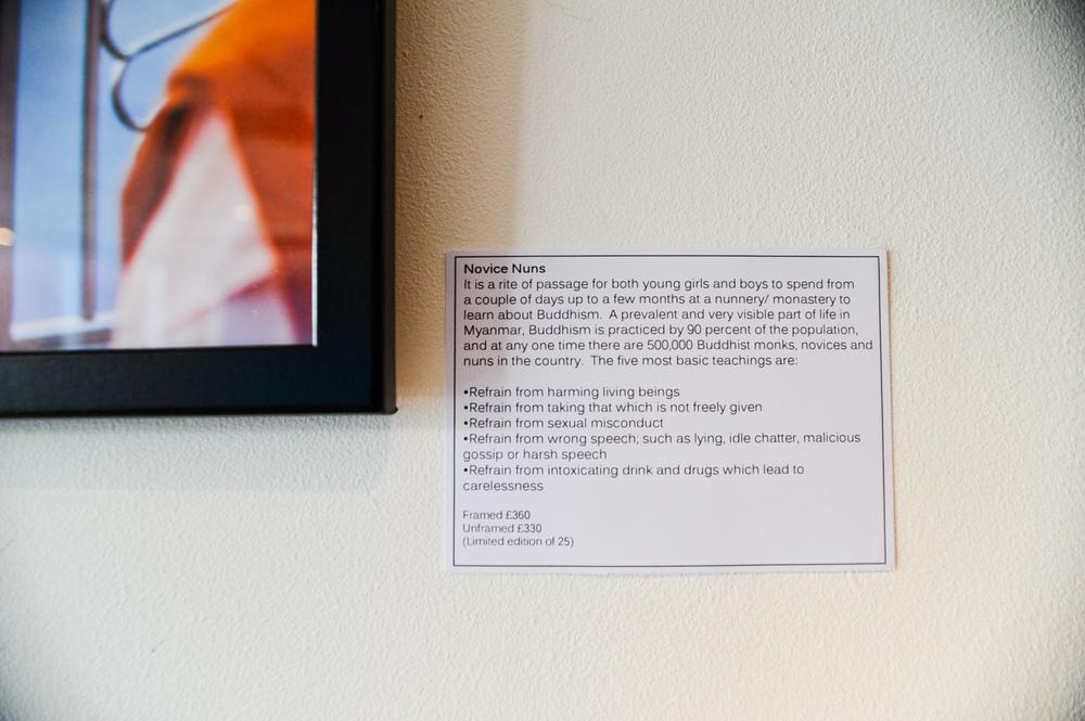 Exhibition-14.jpg