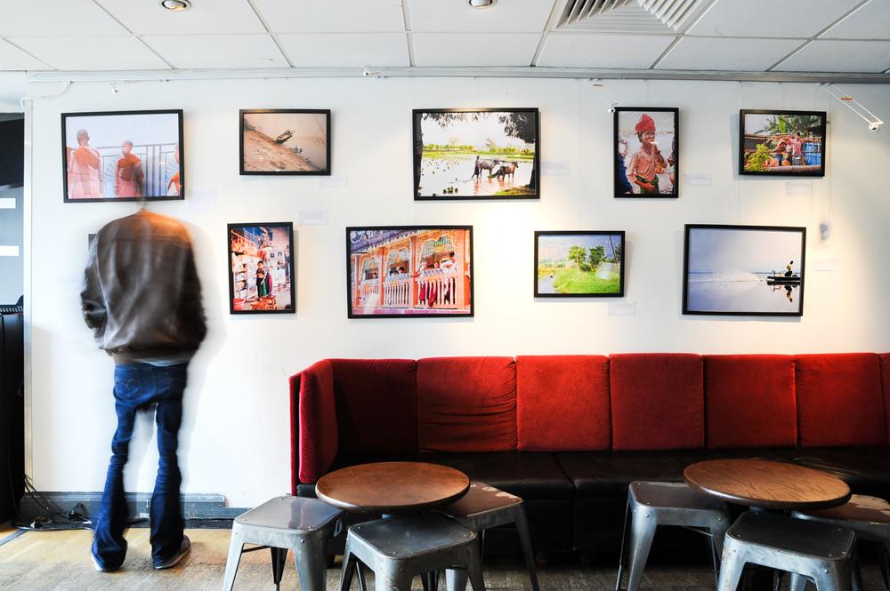 Exhibition-15.jpg