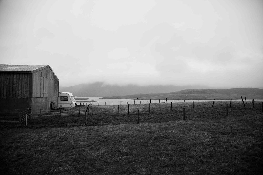 Shetland-21.jpg
