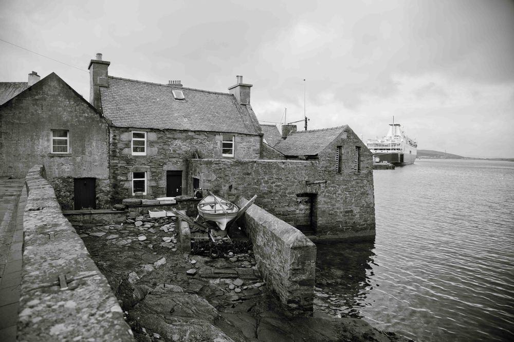 Shetland-32.jpg