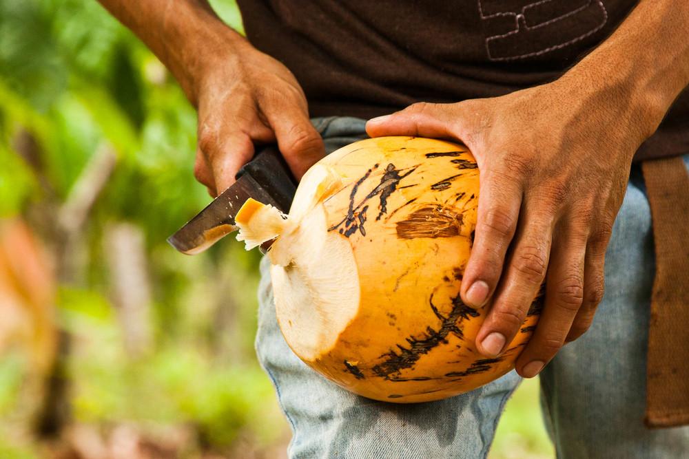 Nicaragua-4237.jpg