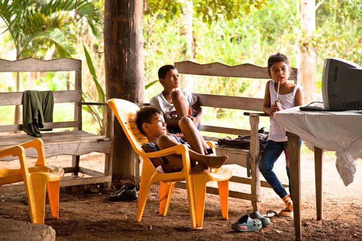 Nicaragua-4228.jpg