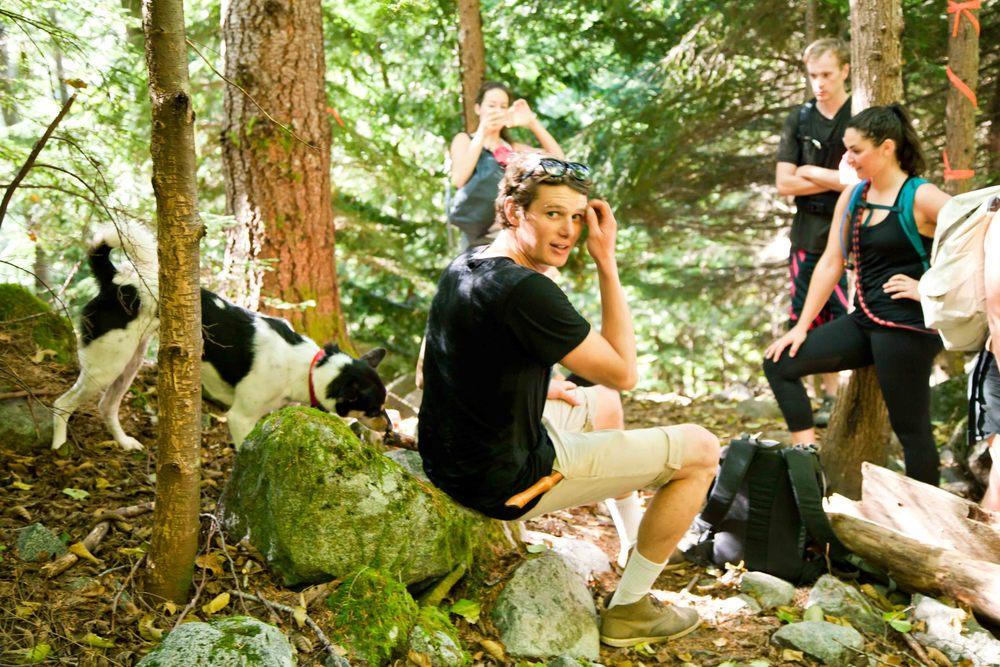 LR Lions Trail-22.jpg