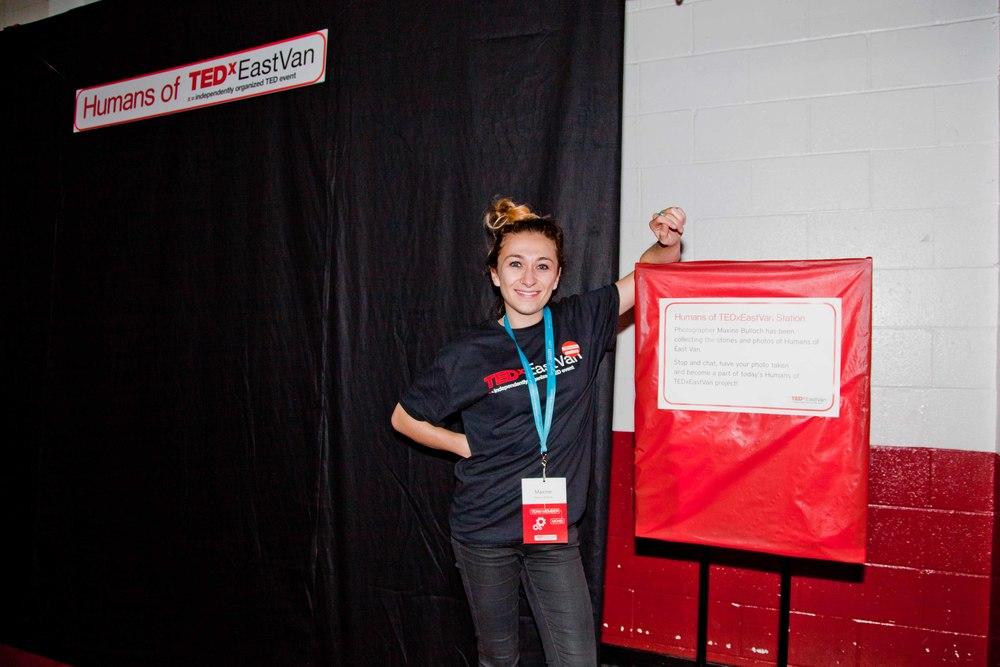 TEDx (9 of 24).jpg