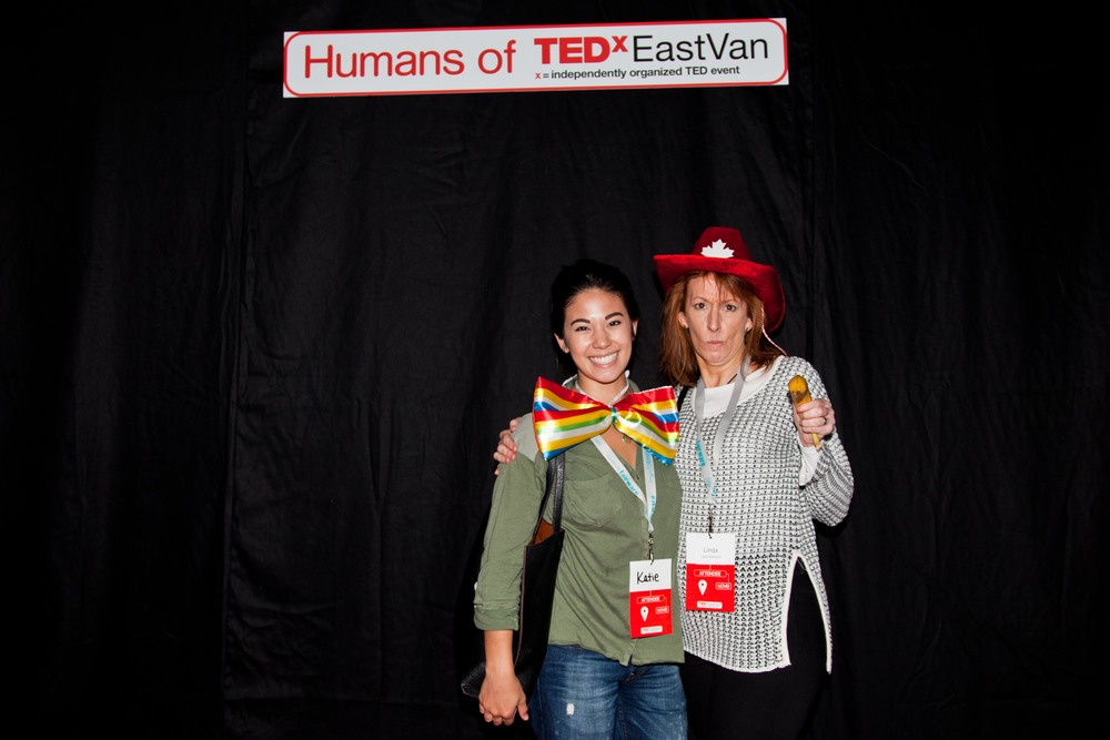 TEDx (14 of 24).jpg