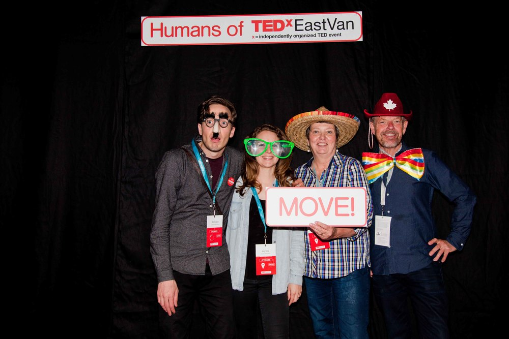 TEDx (15 of 24).jpg