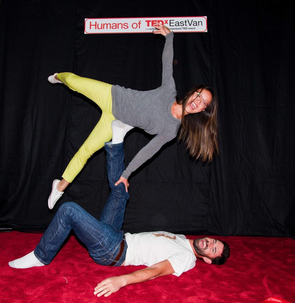 TEDx (16 of 24).jpg