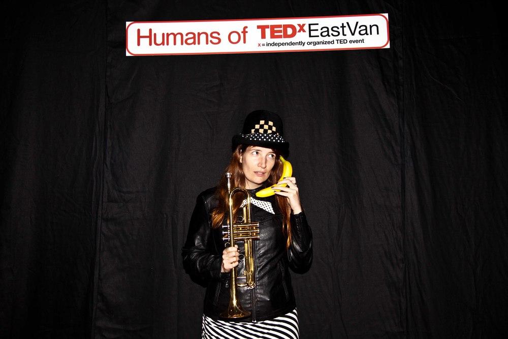 TEDx (18 of 24).jpg