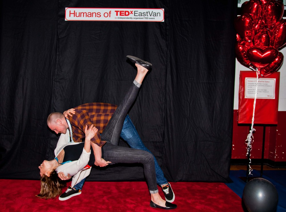 TEDx (19 of 24).jpg