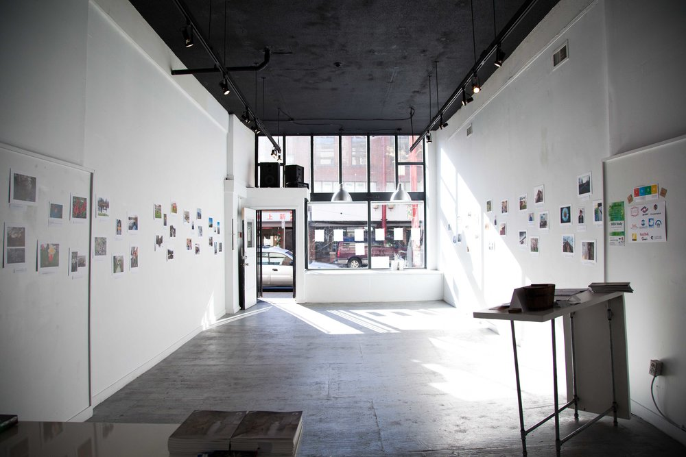 Exhibition space (10 of 25).jpg