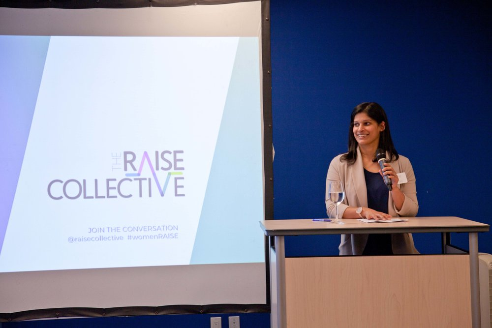 Raise Collective-1109.jpg