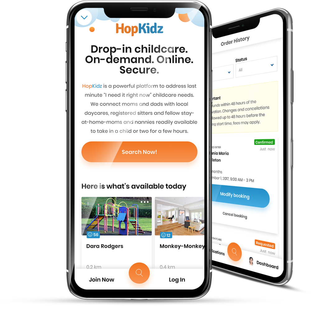 HopKidz-app picture.png