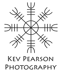 KevPearson.com