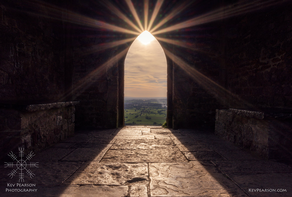 Divine Light *