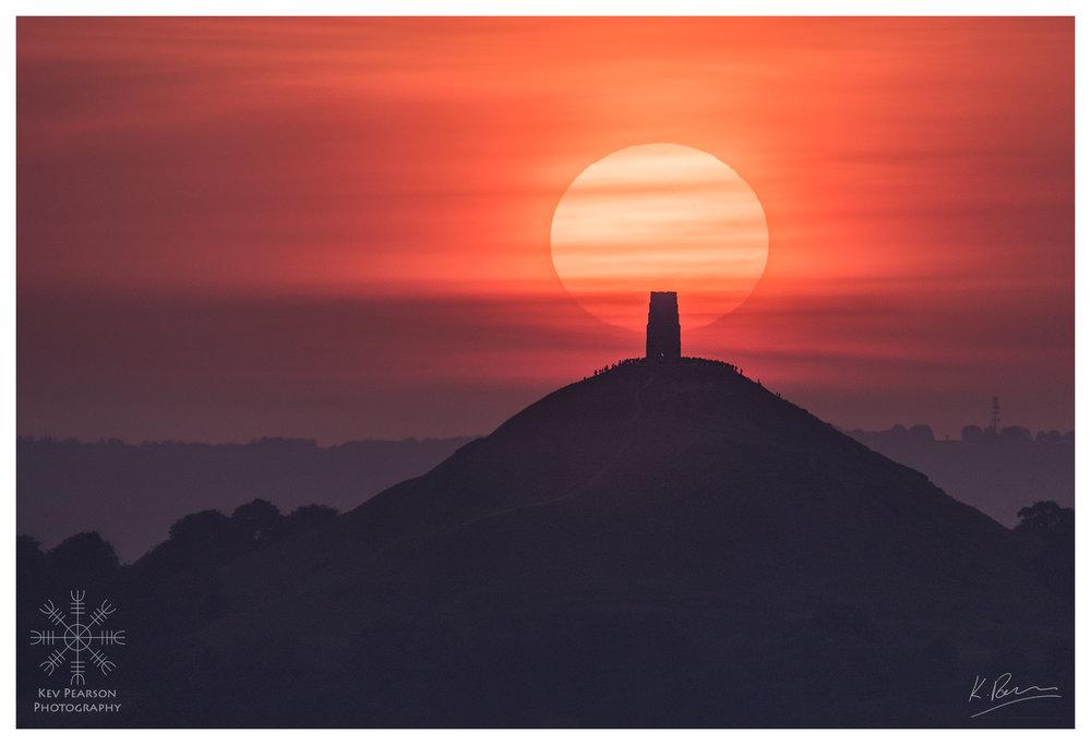 Solstice Sun2.jpg