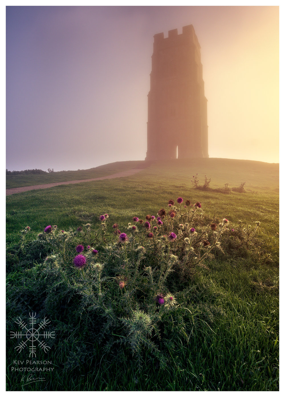 Avalon Mist.jpg