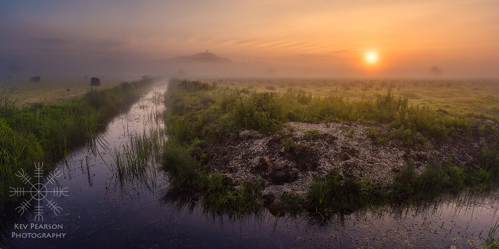 Dawn in Avalon.jpg